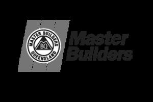 bw_masterbuilders