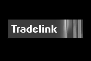 Tradelink Plumbing