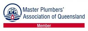 Master Plumbers' Association of Queensland
