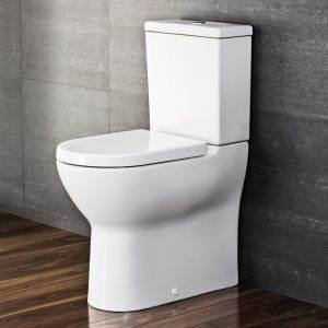 Toilet-Repair-Plumber-Gold-Coast