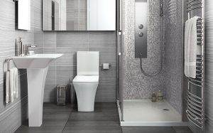 bathroom-renovation-gold-coast-plumber