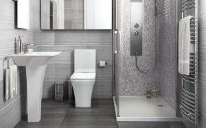 bathroom-renovation-gold-coast-plumber