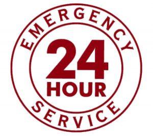 Emergency Plumbers Gold Coast Nerang
