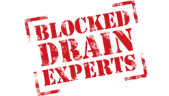 How Much Does Unblocking a Drain Cost?