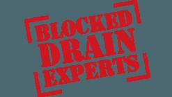 Nerang Blocked Drain Experts
