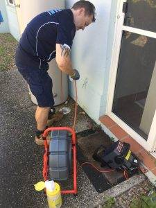 Best Plumbers in Robina