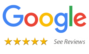 goog_reviews