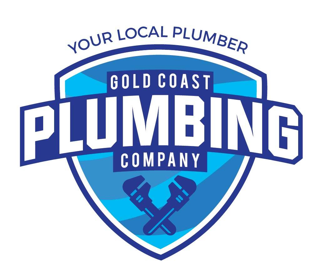 Gold Coast Plumbing Company Emergency Plumbers 0 Call