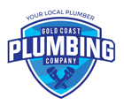 The Best Gold Coast Plumbing Services