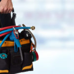 engage on plumbers with a plumbers compliance certificate