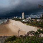 storm water damage gold coast